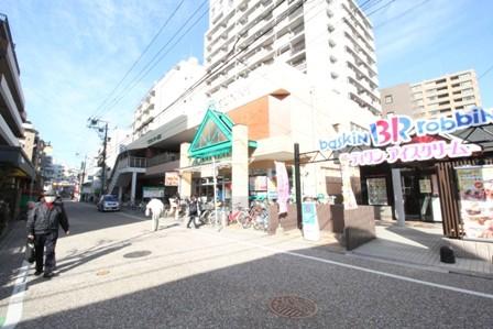 サニー高取店2