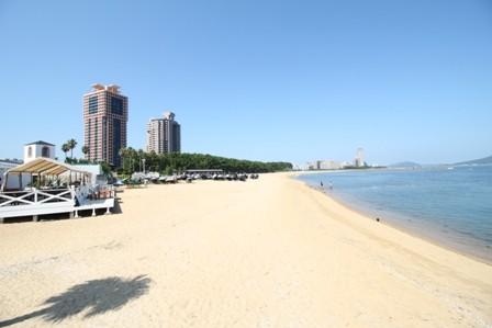 百道浜 (6)