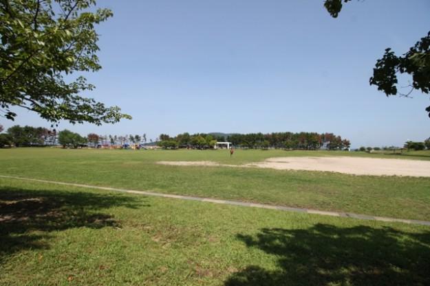 小戸公園2